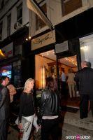 Patty Tobin Fashion Night Out 2011 #112