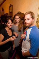 Patty Tobin Fashion Night Out 2011 #114