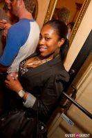 Patty Tobin Fashion Night Out 2011 #115
