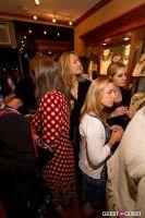 Patty Tobin Fashion Night Out 2011 #117