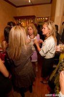 Patty Tobin Fashion Night Out 2011 #118