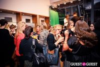Molton Brown: Fashion Night Out #61