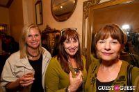 Patty Tobin Fashion Night Out 2011 #119