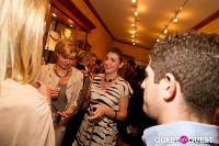 Patty Tobin Fashion Night Out 2011 #120
