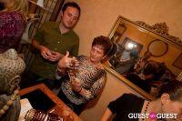 Patty Tobin Fashion Night Out 2011 #122
