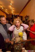Patty Tobin Fashion Night Out 2011 #124