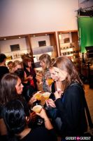 Molton Brown: Fashion Night Out #62
