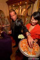 Patty Tobin Fashion Night Out 2011 #126