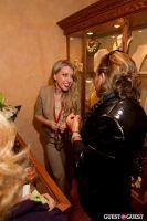 Patty Tobin Fashion Night Out 2011 #127
