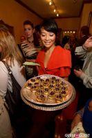 Patty Tobin Fashion Night Out 2011 #129