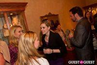 Patty Tobin Fashion Night Out 2011 #131