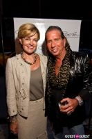 Patty Tobin Fashion Night Out 2011 #135
