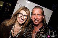 Patty Tobin Fashion Night Out 2011 #136