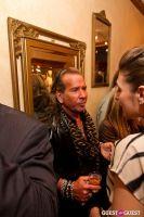 Patty Tobin Fashion Night Out 2011 #138