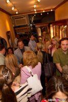 Patty Tobin Fashion Night Out 2011 #139