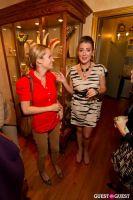 Patty Tobin Fashion Night Out 2011 #140