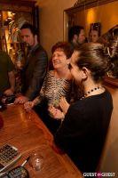 Patty Tobin Fashion Night Out 2011 #142