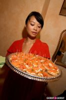 Patty Tobin Fashion Night Out 2011 #143