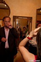 Patty Tobin Fashion Night Out 2011 #144