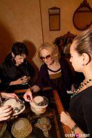 Patty Tobin Fashion Night Out 2011 #145