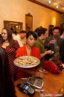 Patty Tobin Fashion Night Out 2011 #148