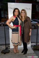 Patty Tobin Fashion Night Out 2011 #158