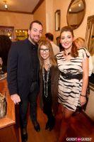 Patty Tobin Fashion Night Out 2011 #159