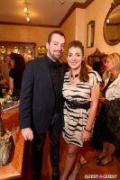 Patty Tobin Fashion Night Out 2011 #160