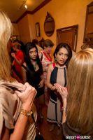 Patty Tobin Fashion Night Out 2011 #163