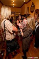 Patty Tobin Fashion Night Out 2011 #164