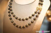 Patty Tobin Fashion Night Out 2011 #167