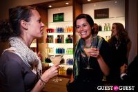 Molton Brown: Fashion Night Out #91