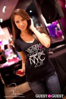 FNO at Victoria's Secret #9