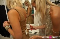FNO Celebrates The Opening Of Alexander Berardi New York Flagship Boutique #38