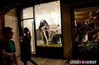FNO Celebrates The Opening Of Alexander Berardi New York Flagship Boutique #47