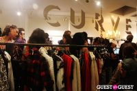 Curve Boutique and Falling Whistles Celebrate Fashion's Night Out #6