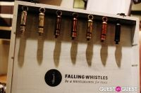 Curve Boutique and Falling Whistles Celebrate Fashion's Night Out #10