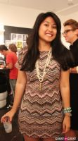 Curve Boutique and Falling Whistles Celebrate Fashion's Night Out #44