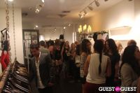 Curve Boutique and Falling Whistles Celebrate Fashion's Night Out #63
