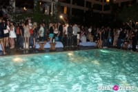 West Hollywood Celebrates Fashion's Night Out After Party at SKYBAR #35