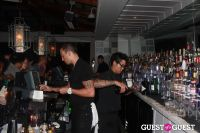 West Hollywood Celebrates Fashion's Night Out After Party at SKYBAR #44