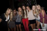 Fashion's Night Out - Beverly Hills #6