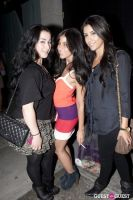 Fashion's Night Out - Beverly Hills #15