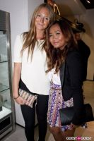 Fashion's Night Out - Beverly Hills #20