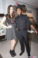 Fashion's Night Out - Beverly Hills #22
