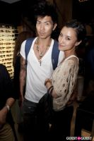 Fashion's Night Out - Beverly Hills #29