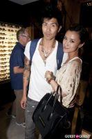 Fashion's Night Out - Beverly Hills #30