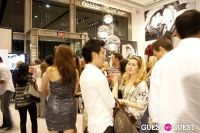 Fashion's Night Out - Beverly Hills #31