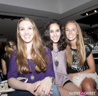Fashion's Night Out - Beverly Hills #35