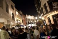 Fashion's Night Out - Beverly Hills #37